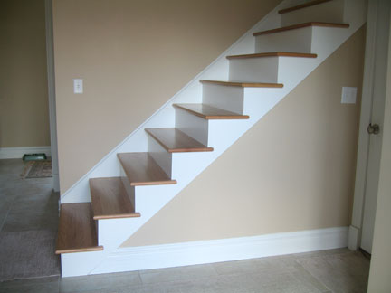 [Image: staircase.jpg]